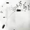 Calendario Ufficio Design - Lavagna Magnetica Design