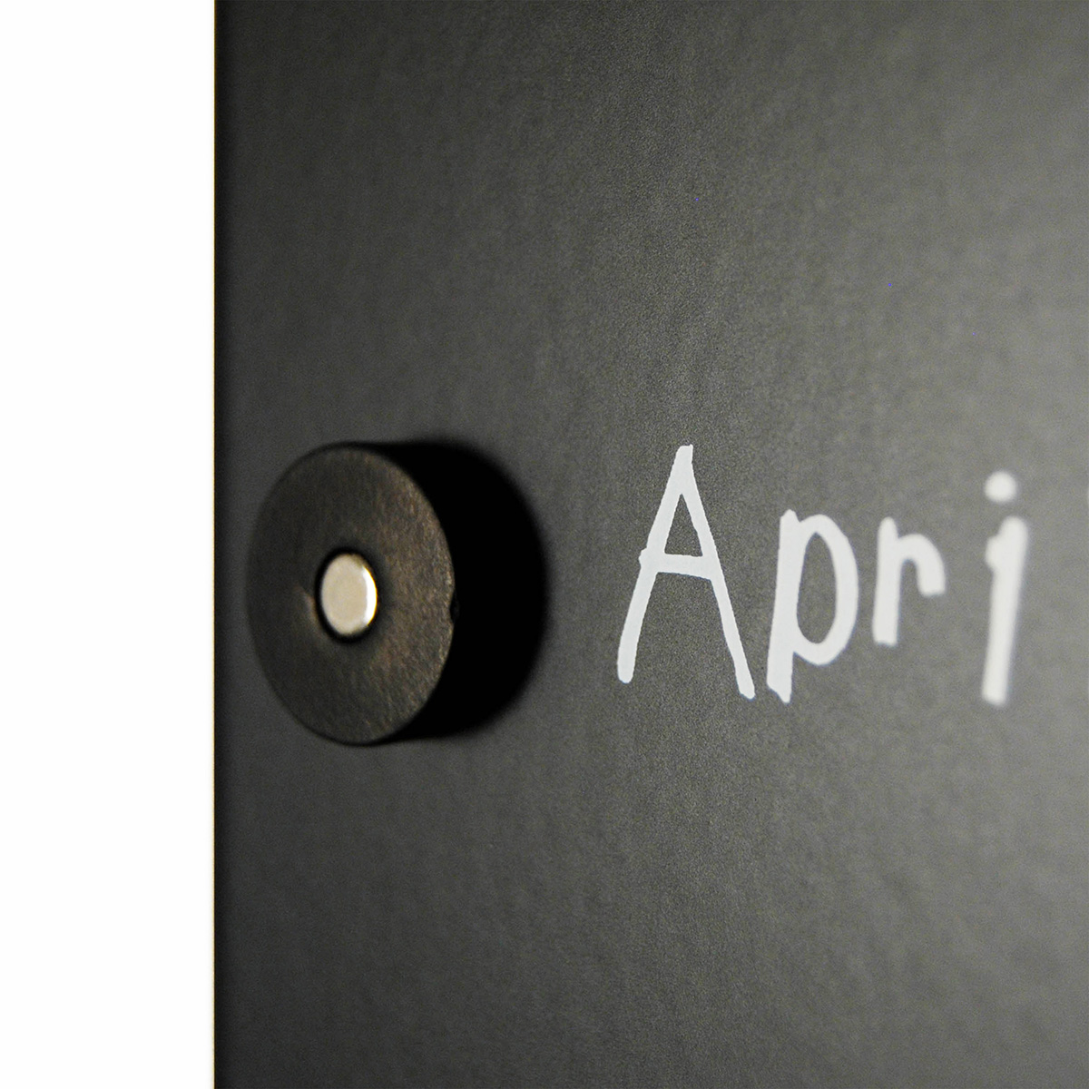 Calendario Perpetuo Da Parete.Krok 1