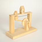 Leonardo Toys