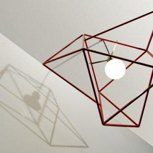 Lamps Italian Design