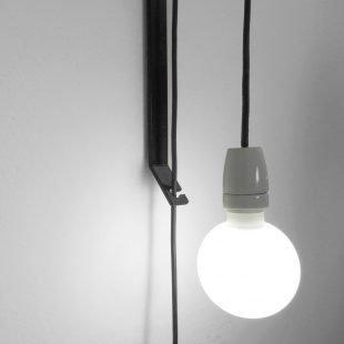Stylux Lampada da parete Design
