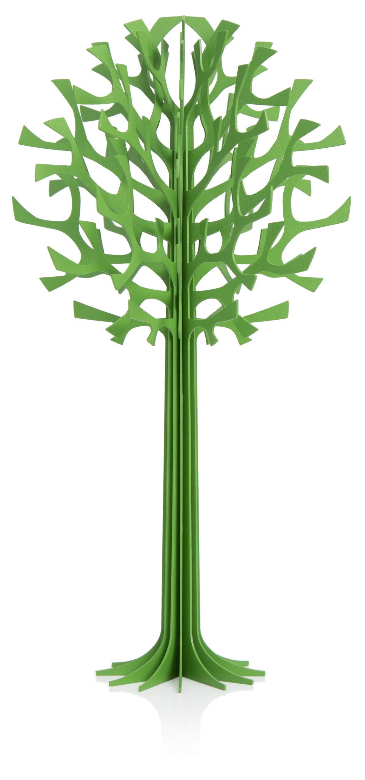 Lovi Jewelry Trees