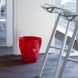 Cestino da ufficio Design