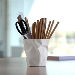 Portapenne da scrivania di Design - Porta trucchi Design