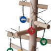 3Strars Albero di Natale Design