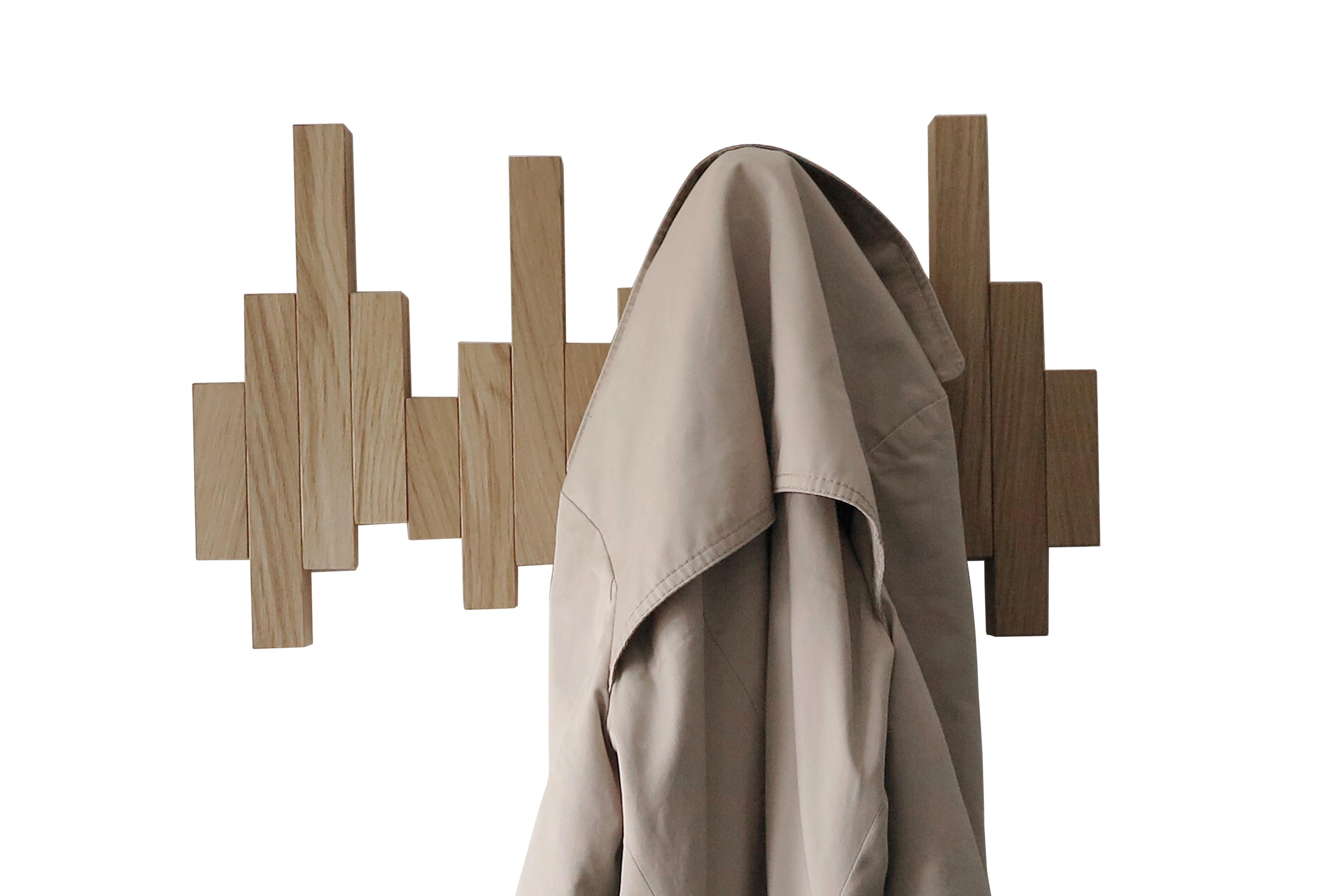 Diesis Coat Rack