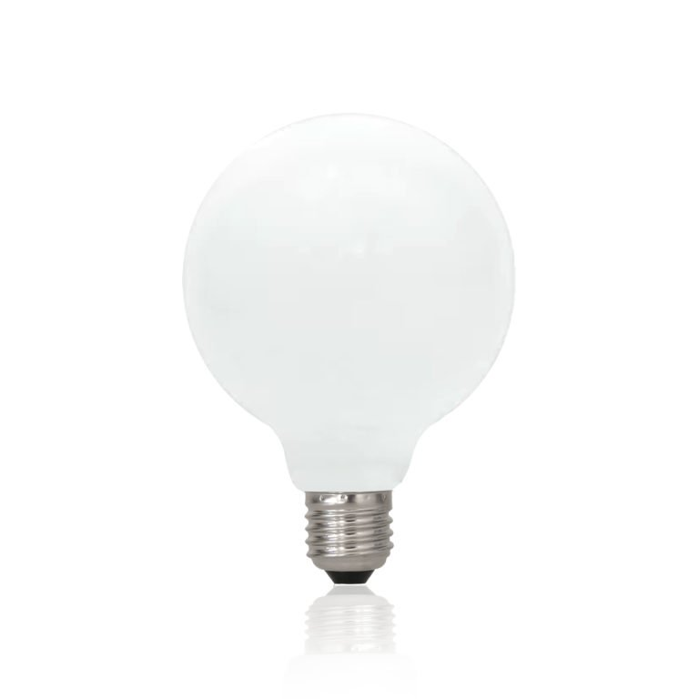 Light Bulb for Stylux Lamp and Divina Proportione Lamp