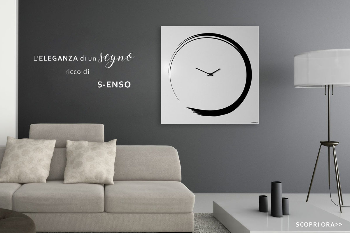 Appendiabiti Da Muro Originali wall clocks, magnetic boards and more. italian design.