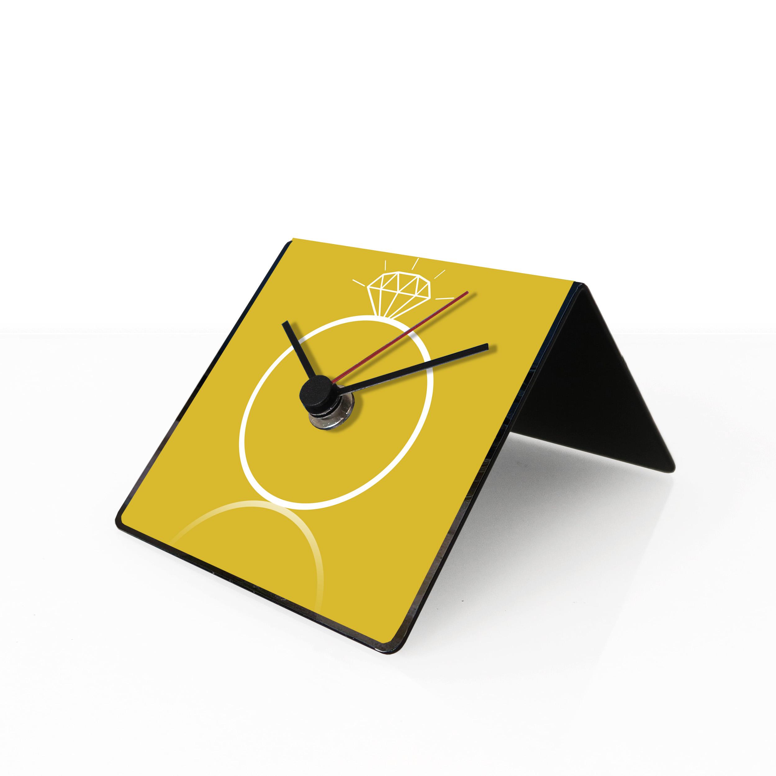 Orologi di Design Citazioni e Aforismi