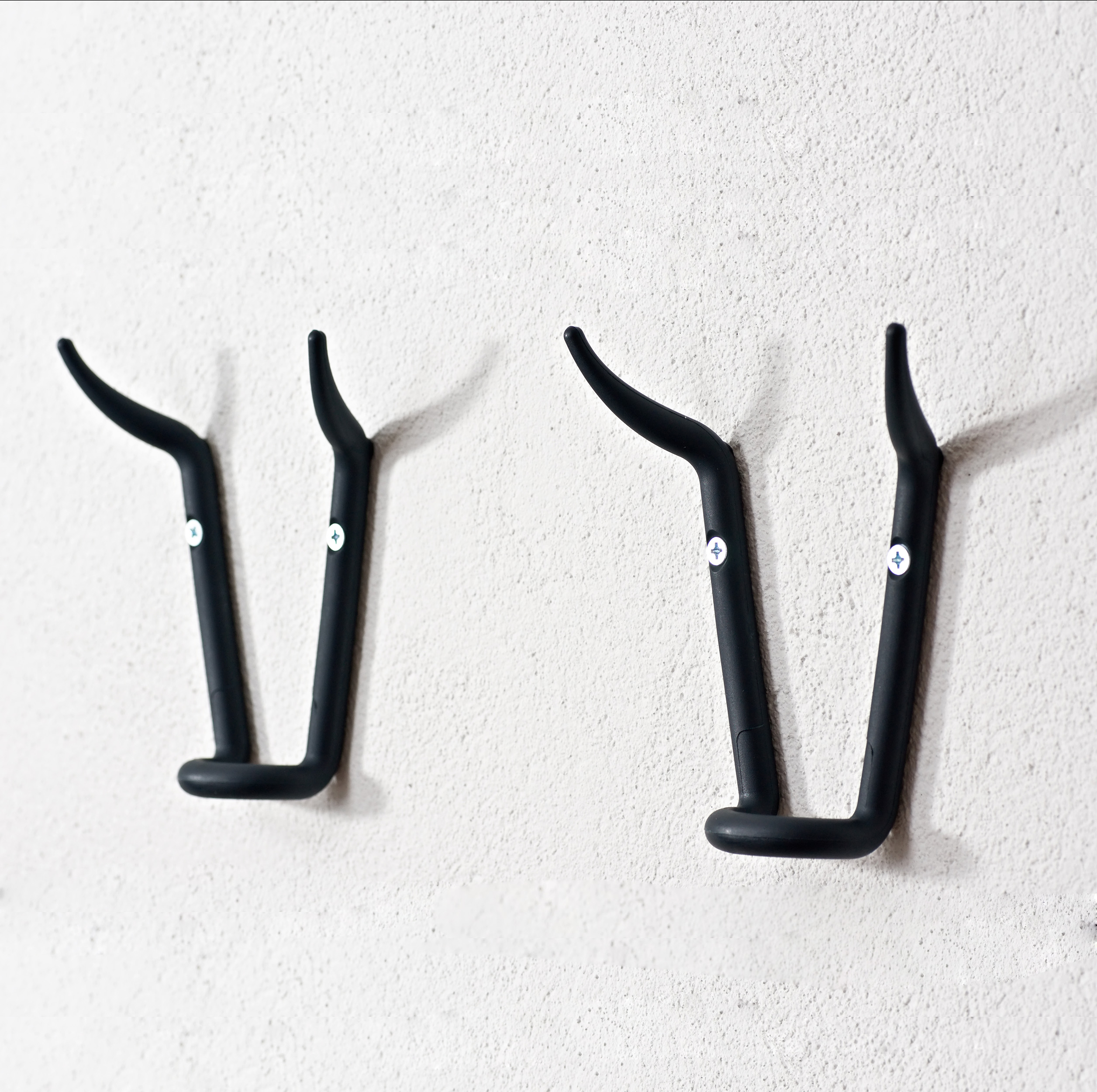 Appendiabiti Da Muro Originali [:it]appendiabiti da parete design[:en]design coat rack [:]