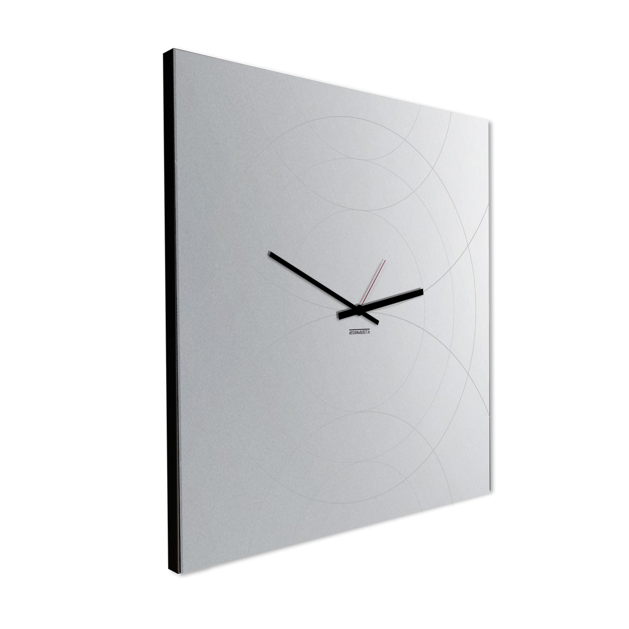 [:it]Orologio Specchio Narciso[:en]Clock Mirror Narciso[:]