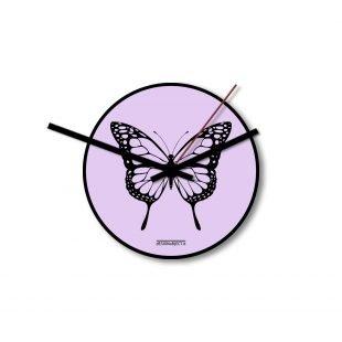 Orologino Farfalla