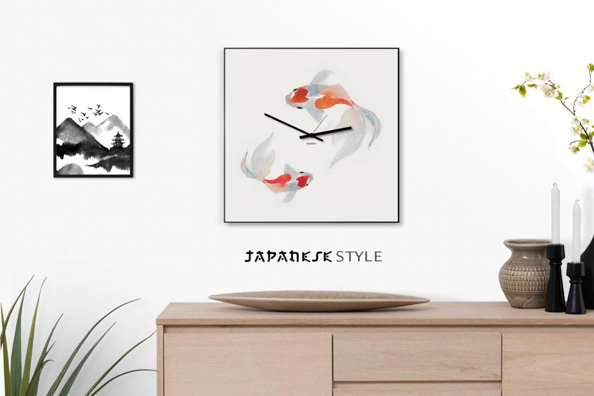 Arredamento Moderno Minimalista wall clocks, magnetic boards and more. italian design.