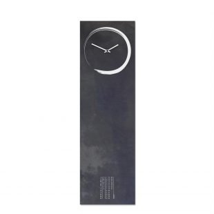 Wall Clock/Board Zen