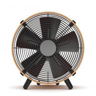 Ventilatore Design da terra