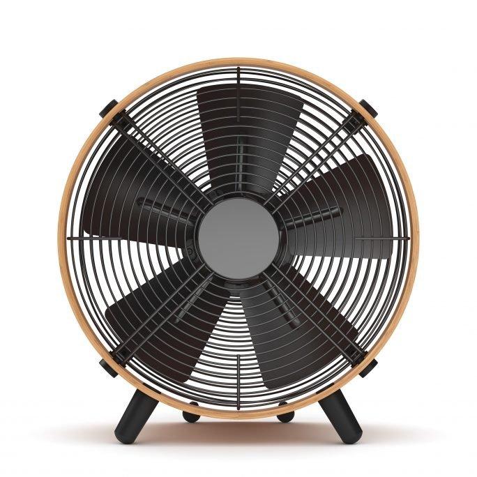 Design Fan