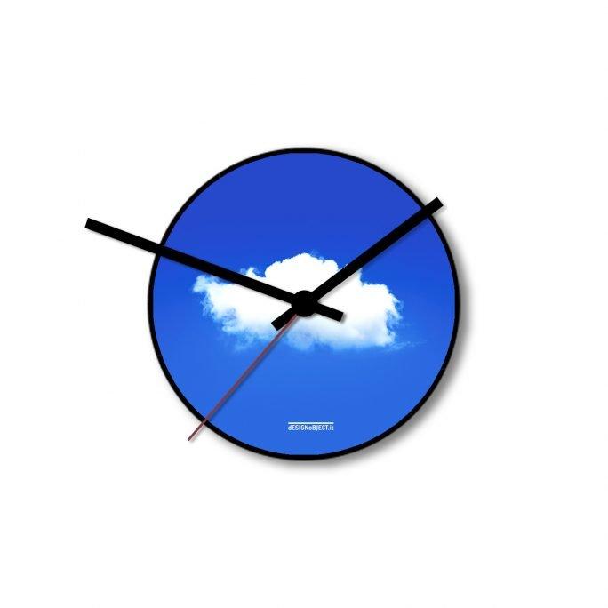 Orologio Nuvoletta